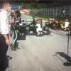 【ネタバレアリ】F1 2020 オーストリアGP予選を観た話。