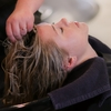 薄毛対策!一生キレイな地毛でいるために、アメリカ妙齢女子は、髪の毛を洗わない・・・