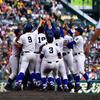 甲子園!夏の高校野球!決勝戦!14日目(8月22日)