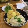 麦衛門で食レポ!福岡で食べる讃岐うどんならここが超おすすめ!