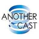 ナイトワーク人材サービス ANOTHER CAST(アナザーキャスト)のスタッフブログ