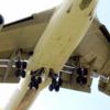 日航123便 ジャンボ機事故、落合証言の示すもの「Part2 恐怖で捻れた時間感覚」【航空機 事件簿2】