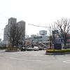平田町駅/近鉄平田町駅(鈴鹿市)