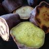 おいしい焼き芋はオーブンがなくても「フライパン+弱火」でできる