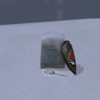 Final Fantasy 別れの物語展で展示中のオルシュファンの石碑文字を機械学習のデータに入れてみた話