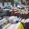 海外配送なのに送料無料!洋書を買うならブックデポジトリー(BookDepository)が便利。ボードゲームもあるよ。