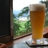 夏です!ビールが美味しいですね。