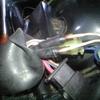 1号機 充電電圧測定