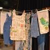発達障害の洗濯術