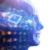 【AIとアルツハイマー】AI(人工知能)が早期アルツハイマー病診断へ!!様々な方向からアルツハイマー病完治へと動き出しています