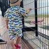 【ファミリア】子供用甚平を比較【無印】