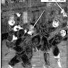 History / Senkaku  日本は尖閣を盗んだのか? 明治十八(1885)年九月六日の上海『申報』記事と長崎事件