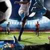 Situs Judi Agen Bola Terpercaya Banyak Hadiah