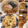 【ビンボー飯】「タンパク質」を制する者は貧乏を制する