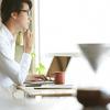 ライターになるためにはどうすればいいの?必要なスキルや就職する方法を紹介