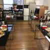 【思い出】4/17 オフィス移転パーティーをしました!の巻