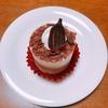 """豊岡市戸牧のドイツ菓子工房""""シュヴァルツヴァルト""""のケーキがGOOD"""