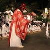 前鳥神社ご例祭のご案内
