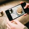 アプリを上手く使いこなしてダイエット効率をUPさせよう