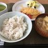 11/18 東京 曇り