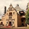 ドイツの古城ホテルに泊まってみた 2