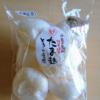 「たま麩」を食べた感想【麸屋藤商店】