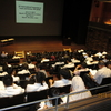 The 2nd International Symposium on Fuels and Energy に協賛しました