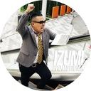 「精神論トークギグ!」from IZUMI (IZUMI PROMOTION.inc)