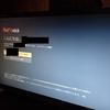 Amazon Fire TV Stickをやっとセットアップ