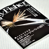 Fly Fisher 4月号