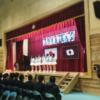 アイドルグループ「=Love」(愛称:イコラブ)の「ラジピタリティ EVENING」(FMいわき)への出演と2つの中学校への訪問