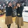 教室からの音便りブログ89通目~最近気になるあのアイテム ピアノインストラクター吉武編~
