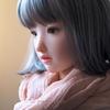 Ayana: Happy quietness