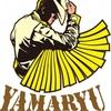 神谷明日YAMARYUの店長します!
