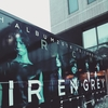 DIR EN GREY:TOUR14-15 BY THE GRACE OF GOD@京都KBSホール