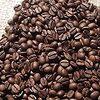 【産地と豆種】2.タンザニア:モカの次は、キリマンジャロかなー