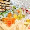 韓国旅⑪ 【キレイでスタイリッシュ】韓国のダイソーは品揃え豊富で可愛いもの多し【バラマキ土産】