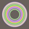 【Unity】メッシュの頂点カラーにColorを設定するとParticleSystemで色が壊れる話