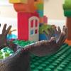 アメリカの保育園で発見、幼児の英語教育に必要な3つの要素
