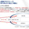 WEBセミナー 「WEBQU×まなびポケットCBT~学級経営が学力向上に役立つ理由~」レポート No.2(2021年10月7日)