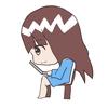 【便利グッズ】コインホームというホルダーケースが便利!