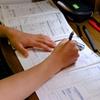 【テスト勉強・受験勉強・資格勉強】勉強しないといけないのに、やる気の出ない人必見