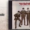 洋楽コレクション紹介 : The Escorts - The Escorts From The Blue Angel