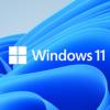 Windows11発表