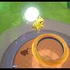 【Switchゲーム紹介72】「POKÉMON UNITE(ポケモンユナイト)」感想。ポケモンを倒してダンクを決める。