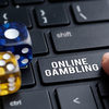 5 Reasons To Gamble Online!