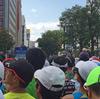 今更振り返る、悔恨の北海道マラソン2017