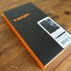 XPERIA XZ PremiumのケースはSpigen(シュピゲン)のラギッドアーマーに決めました。