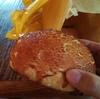 南阿蘇ライドで外せない『めるころパン工房』