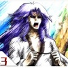 カードファイト‼︎ヴァンガードGNEXT第45話「神崎との特訓」感想